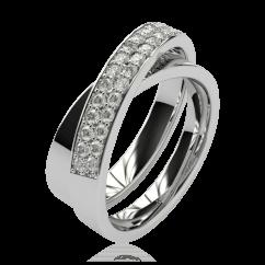 0618f57b4f20 Купить дорогие эксклюзивные ювелирные изделия с бриллиантами из ...