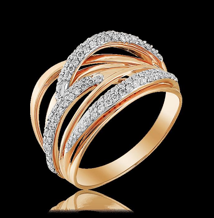 рынке фото изделий из золота кольца вам